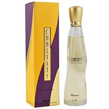 RASASI Chastity for Woman EDP - Eau De Parfum ... - Amazon.com