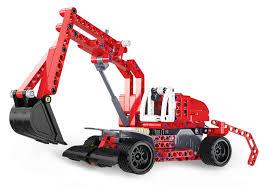 Каталог Excavator от магазина <b>Evoplay</b>