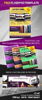 promo flyer psd flyer template styleflyers facebook cover preview prom flyer psd flyer template