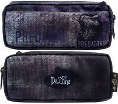 <b>Пенал DeLune D</b>-<b>856</b> - купить в интернет-магазине Киндерама