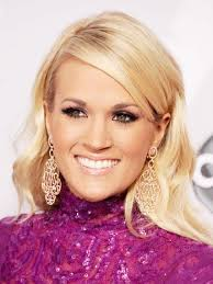 Carrie Underwood 48. Jessie J - carrie_underwood_american_music_awards