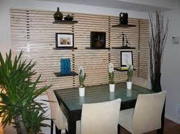 dining room wall decorating ideas: casual dining rooms decorating ideas for small space the pictures