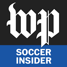 The 2017 soccer calendar - The Washington Post