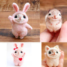 Best value Doll <b>Squirrel</b> – Great deals on Doll <b>Squirrel</b> from global ...