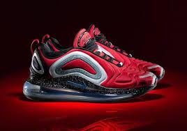 UNDERCOVER <b>Nike Air Max 720</b> Release Date CN2408-001 ...