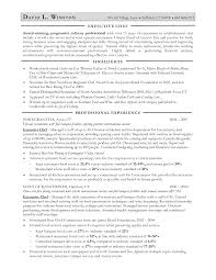 doc resume for chef chef resume sample examples sous head chef resume 7 kitchen italian chef resume sample 30053625 resume for chef chef resume sample examples sous