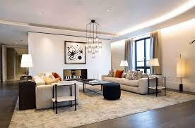 lounge room lighting ideas. examples of living room lighting ideas lounge e