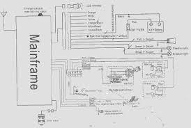 car alarm wiring diagram  car wiring alarm diagrams wire pictures    car alarm wiring diagram