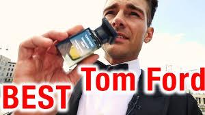 <b>Tom Ford Tobacco</b> Oud - YouTube