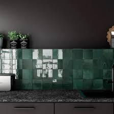 <b>Equipe керамическая плитка</b> и керамогранит (Испания) купить по ...