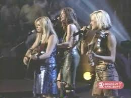 <b>Dixie Chicks</b> - <b>Wide</b> Open Spaces - YouTube