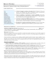 cover letter executive resume hospitalitypage png executive hospitalitypageaward winning resume samples medium size winning resumes examples