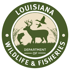 <b>Lottery</b> Hunts | Louisiana Department of Wildlife and Fisheries