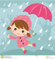 Resultado de imagen de dia lluvioso