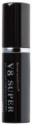 Купить <b>возбуждающий спрей</b> V8 Super для <b>мужчин</b> 10 мл, цены в ...