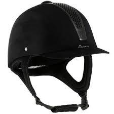 <b>Шлем</b> C700 <b>FOUGANZA</b> - купить в интернет-магазине <b>decathlon</b>.ru