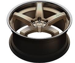 <b>Wheel</b> Collection - Asanti <b>Wheels</b>