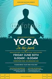 flyer templates resume builder flyer templates event flyer templates postermywall 1000 images about yoga flyer newsletter templates