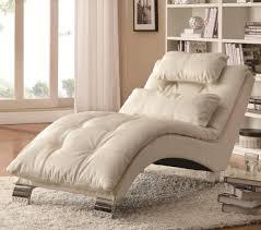 chaise lounge chair sofa chaise lounge sofa