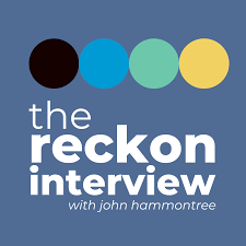 Reckon Interview