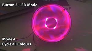 <b>Cooler Master i71C</b> RGB <b>CPU</b> Cooler Unboxing / Overview - YouTube