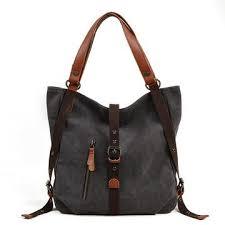 <b>Women's</b> Shoulder <b>Bags</b> | Canvas Handbags | BUYKUD