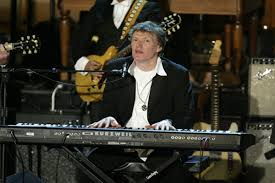 10 Things You Didn't Know About <b>Steve Winwood</b>