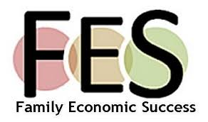 Image result for economic success