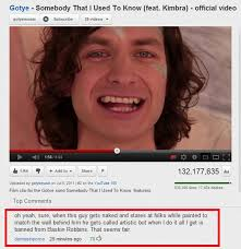 Funniest-Comments-Found-On-Youtube-—-6.jpg via Relatably.com