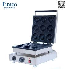 Timco Machinery Store - Small Orders Online Store, Hot Selling and ...