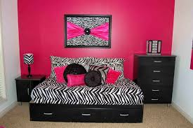 formidable pink and black bedrooms awesome interior designing home ideas with pink and black bedrooms awesome design black bedroom ideas decoration