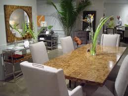 Craigslist Dining Room Tables Knotty Alder Cabinets With Black Glaze Alder Wood Cabinets Http