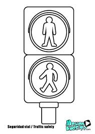 6b57471147a1165c6676bfb0dcff52a5 25 best ideas about road safety signs on pinterest road traffic on signs please walk printable