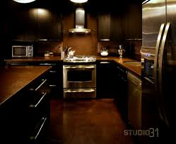 in style kitchen cabinets: bathroomdelightful espresso cabinets is a dark kitchen cabinet but very elegant gray paint colors ideas delightful