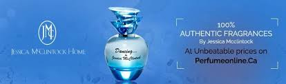 <b>Jessica McClintock</b> Perfumes for Women Online in Canada ...