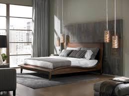 industrial pendant lighting fixtures uk terrific charming bedroom light 4 bedroom apartments cool bedrooms charming bedroom feng shui