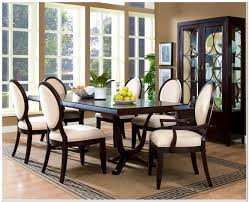 rustic hutch dining room: rustic  good looking contemporary dining room sets rug furniture for small spaces modern unique design rustic tables round set pinterest asian hutch amish white light fixtures chairs ideas