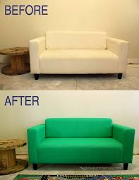 paint leather sofa how to dye leather furniture 11 steps wikihow can you paint leather furniture