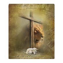 Купите Judah Lion онлайн, Judah Lion со скидкой на AliExpress