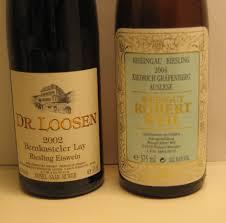 <b>German</b> wine classification - Wikipedia