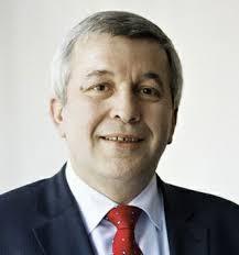 Jean-Luc <b>Laurent</b> - Jean-Luc-Laurent
