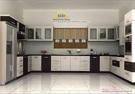 beautiful office interior design in addition beautiful small house interior designs likewise beautiful interior designs kerala beautiful interior office kerala home design