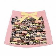 Детские <b>юбки Lucky Child</b> - купить в интернет-магазине с ...