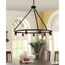 shea 9 light chandelier chandeliers glamorous pendant lighting bathroom vanity