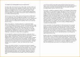 university of texas admission essay samples  uni essay example    example autobiography format tips university entrance