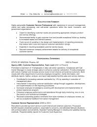 the incredible job resume summary examples   resume format web    resume job summary examples how to write a resume summary that job resume summary examples