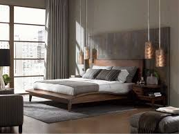 bedroom ideas contemporary white bedding