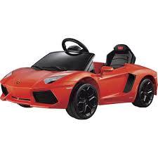 <b>Радиоуправляемый электромобиль Rastar</b> Lamborghini ...