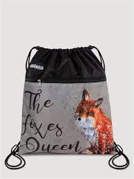 Мешок для Обуви Cartera 7908384 в интернет-магазине ...