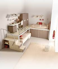 efficient space saving furniture for kids rooms tumidei spa 7 12 space saving furniture ideas for bedroom photo 4 space saver